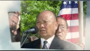 Hmong: In Memory of General Vang Pao 1