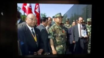 Hmong: In Memory of General Vang Pao 4