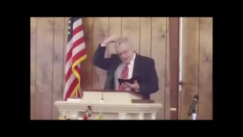 Sermon 06 Feb 2011