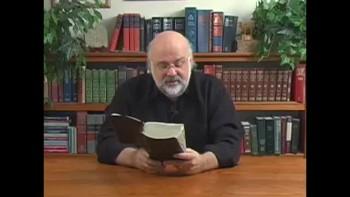 Calvary Chapel Lancaster, PA - Revelation 21 Bible Study