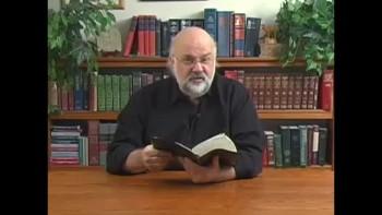 Calvary Chapel Lancaster, PA - Revelation 20 Bible Study