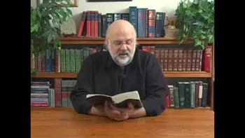 Calvary Chapel Lancaster, PA - Revelation 19 part 2 Bible Study