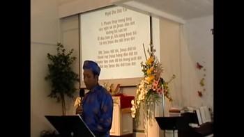 20110206 pray