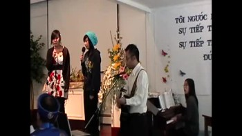 20110206 vrcc-youth band