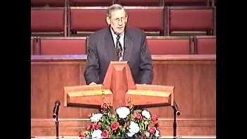 Ladonia Baptist Church ... 2.6.2011