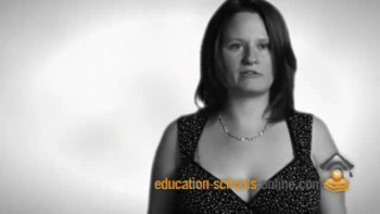 Education Schools Online