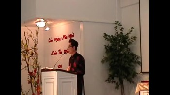 20110206 sermon pt 1