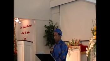 20110206 sermon pt 3
