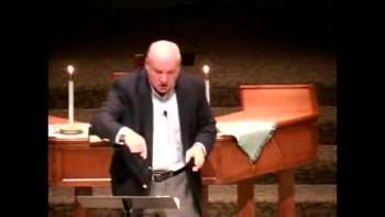 02/06/2011 Praise Worship Sermon