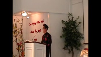 20110206 sermon pt 2