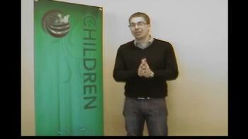 Children's Ministry Update