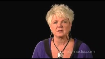 Patricia King: Increased Favor!