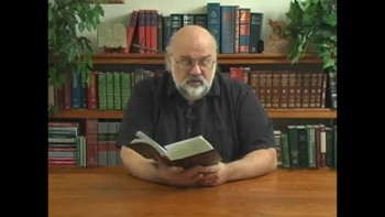 Calvary Chapel Lancaster, PA - Matthew 20 pt 1 - Bible Study