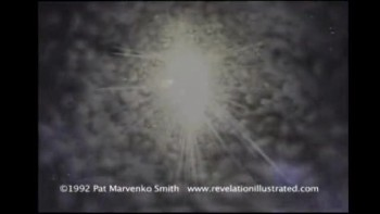 Revelation Illustrated by Pat Marvenko Smith