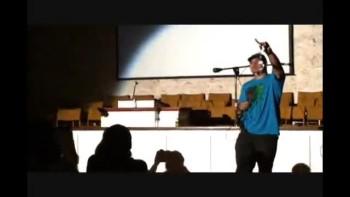Jay Bazz, Hip Hop