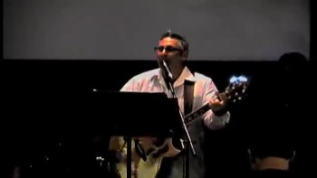 From The Inside Out - PVCC Live Worship 01-09-2011