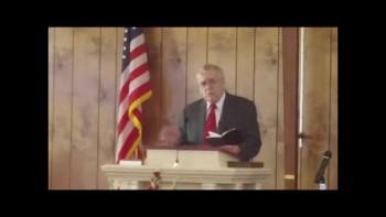 Sermon 13 Feb 2011