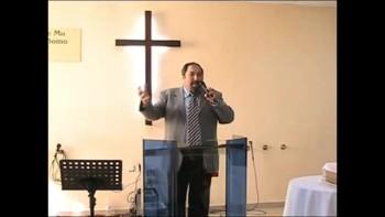 13.02.2011 п-р Л.Шиваров-По-блажено е да даваш от колкото да получаваш