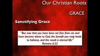 Hillside UMC: Our Christian Roots