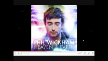 Eden-Phil Wickham