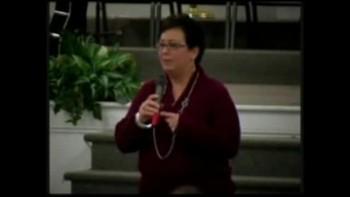 Janie Testifies