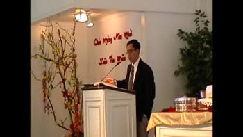 20110213 bài giảng 1