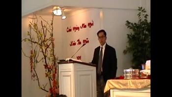 20110213 bài giảng 2