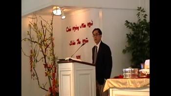 20110213 bài giảng 3
