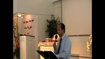 20110213 bài giảng 4