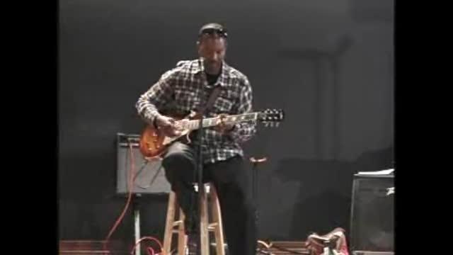 2010 Concert 2010