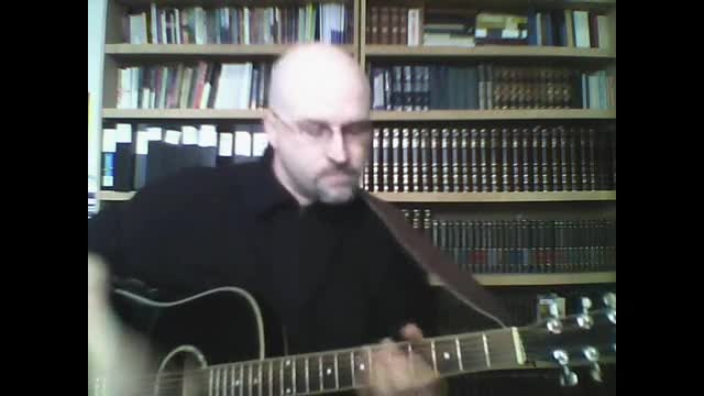 Bill Wenstrom-There Ain't No One Like Jesus Christ My Lord