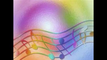 5th Sunday Praise and Worship
