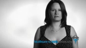 Healthcare Schools Online