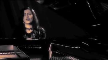 Paulina Aguirre - Esperando tu Voz