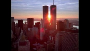 The Gospel in the WTC and 9-11