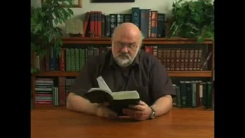 Calvary Chapel Lancaster, PA - Matthew 27 - Bible Study