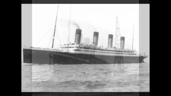 Determining Truth using the Titanic
