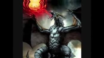 Revelation Chapter # 20