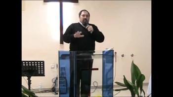 20.02.2011 п-р Л.Шиваров-Ще чуем ли БОЖИЯ  глас