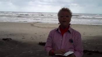 Prophetic Word for 2011 by Sherry White