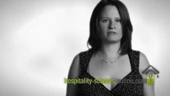 Hospitality Online Schools