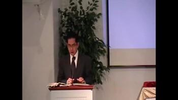 20110220 bài giảng 1
