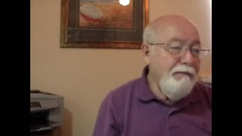 International Bible Study - What Jesus Said about Oaths