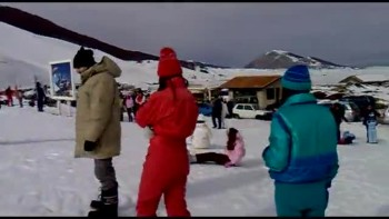 Neve Gruppo Medie 4