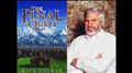 The Final Quest by Rick Joyner -2/2