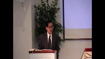 20110220 bài giảng 2