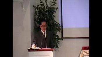 20110220 bài giảng 3