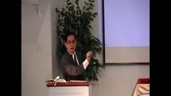 20110220 bài giảng 4