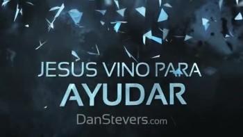 Dan Stevers - Cambiar al mundo