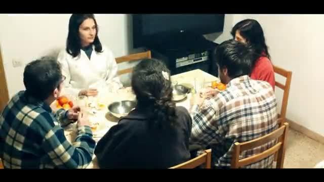 NUEVO !!! Logico 7 - No Hay Quien Te Haga Mella - Videoclip Oficial HD